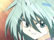 Beyblade V-Force - Episode 49 - The Enemy Within English Dubbed 78360
