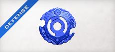 Crystalwheel guardian1