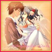 Wedding-couple-anime-couples-19079412-800-600 (2)