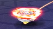 BBSKA Glide Tornado 2