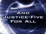 Beyblade: G-Revolution - Episode 41