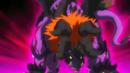 Beyblade Burst Beast Behemoth Heavy Hold avatar 10