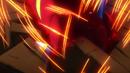 Beyblade Burst Chouzetsu Buster Xcalibur 1' Sword (Buster Xcalibur 1'Dagger Sword) avatar 13