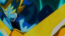 Beyblade Burst Chouzetsu Winning Valkyrie 12 Volcanic avatar 8