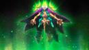 Beyblade Burst God Deep Chaos 4Flow Bearing avatar 16