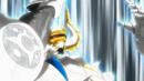 Beyblade Burst Obelisk Odin Triple Xtreme avatar 6