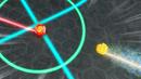 Burst Rise E14 - Ace Dragon vs. Union Achilles
