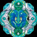 Orb Egis (RLC 10 05 Ver)