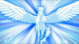 Pegasus16