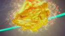 BBGTA Gold Turbo (Erase Diabolos)
