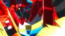 Beyblade Burst Chouzetsu Z Achilles 11 Xtend avatar 17