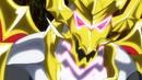 Beyblade Burst Gachi Big Bang Genesis Hybrid avatar 20