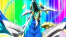 Beyblade Burst Gachi Master Dragon Ignition' avatar 41