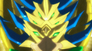 Beyblade Burst God Drain Fafnir 8 Nothing avatar 6