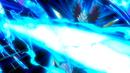 Beyblade Burst God God Valkyrie 6Vortex Reboot avatar 18 (Strike God Valkyrie 6Vortex Reboot)