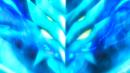 Beyblade Burst God God Valkyrie 6Vortex Reboot avatar 27 (Strike God Valkyrie 6Vortex Ultimate Reboot)