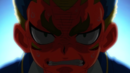 Burst Rise E3 - Nervous Dante
