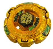Fang Leone Legend set 2
