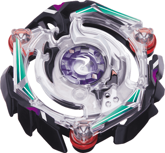 Energy Layer Satomb S3 Beyblade Wiki Fandom Powered