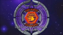 Metal Fusion - 45 - Französisch