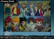 BeyBlade G Revolution Episode10 143640