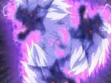 Dragon Emperor Soaring Destruction