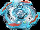 Roktavor R2 (C0596)