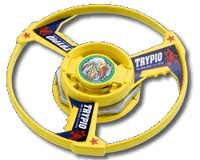 Trypio