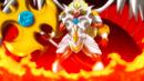 Beyblade Burst God Spriggan Requiem 0 Zeta avatar 22