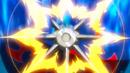 Beyblade Burst Superking King Helios Zone 1B avatar 5