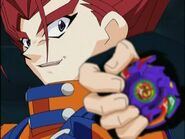 Beyblade G-Revolution Episode 11 HQ English Dub 300000