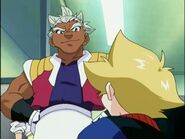 Beyblade G-Revolution Episode 11 HQ English Dub 357480