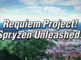 Beyblade Burst Evolution - Episode 38