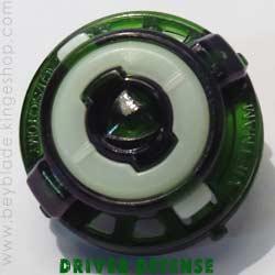 Composant-et-piece-detachee-toupie-beyblade-burst-b-04-kerbeus-central-defense-driver-loose-parts
