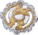 Kerbeus (Gold Ver.)