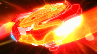 BBCA Super Z Sword 5