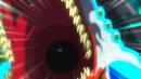 Beyblade Burst Chouzetsu Emperor Forneus 0 Yard avatar 28