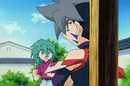Beyblade V Force Episode 34 English Dub Full.1 298165