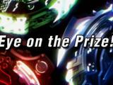 Beyblade Burst - Episode 29