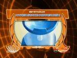 Hyper Statik Popper Dish2