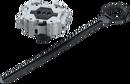 Light Launcher (Silver Ver)
