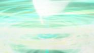 BBGTA Feather Storm 5