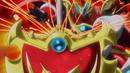 Beyblade Burst Gachi Union Achilles Convert Xtend+ Retsu avatar 14