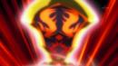Beyblade Burst Xeno Xcalibur Magnum Impact avatar 10