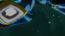 Beyblade Burst Chouzetsu Cho-Z Valkyrie Zenith Evolution avatar 7