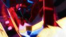 Beyblade Burst Chouzetsu Z Achilles 11 Xtend (Z Achilles 11 Xtend+) (Corrupted) avatar 17