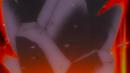 Beyblade Burst Gigant Gaia Quarter Fusion avatar 2