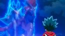 Beyblade Burst God God Valkyrie 6Vortex Reboot avatar 21 (Strike God Valkyrie 6Vortex Ultimate Reboot)