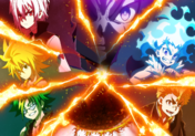 Beyblade Burst Superking Poster Background