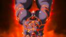 Beyblade Burst Gigant Gaia Quarter Fusion avatar 19